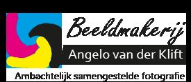Beeldmakerij Angelo van der Klift